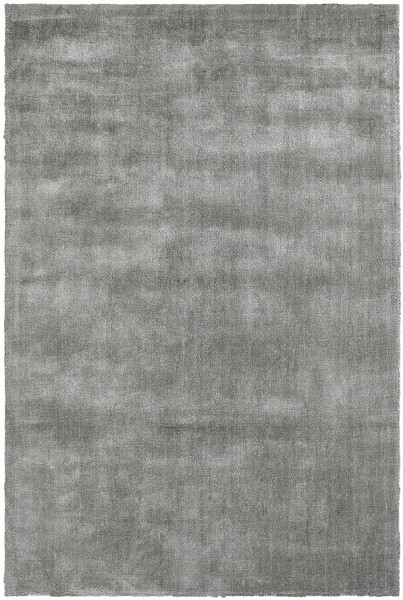 Kurzflor Designer Teppich Obsession Breeze Of Obsession 150 silber