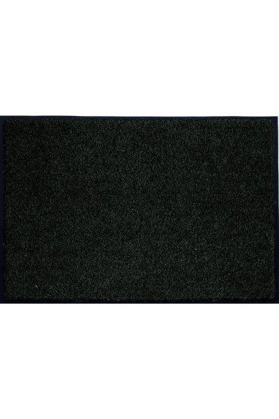 Schmutzfangmatte Astra Proper Tex 618 044 schwarz