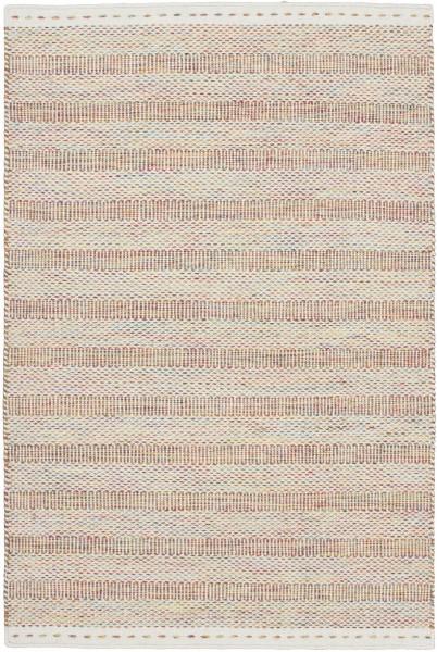 Kurzflor Designer Teppich Obsession Jaipur 333 multicolor