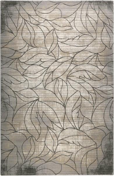 Teppich Esprit Tera ESP-5203-957 taupe