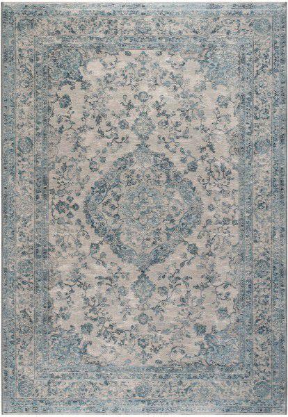 Teppich Ragolle Capri 0269 5003-99 blau