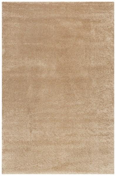 Kurzflor Designer Teppich Esprit California ESP-22937-071 beige
