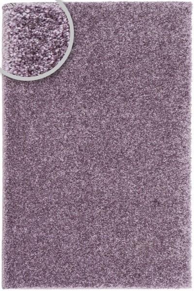 Teppich Astra Samoa 001 lila 160 x 230 cm-Copy