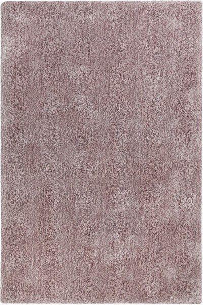 Teppich Esprit #relaxx ESP-4150-15 woodrose / lila rosa