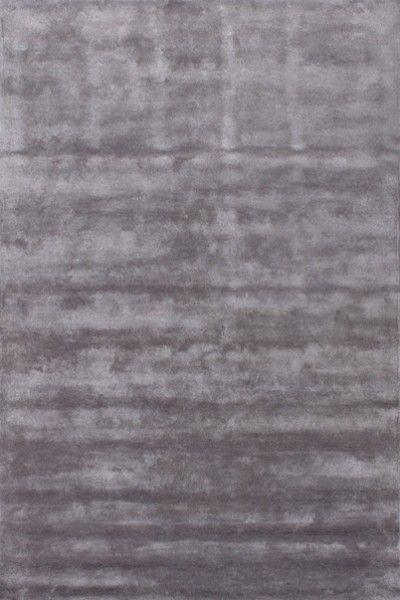 Kurzflor Designer Teppich Angelo Annapurna 2170-57 grau