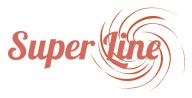super_sale_logo_neu