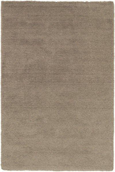 Teppich Astra Livorno 005 grau